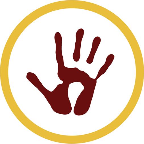 Image logo ANV cop 21