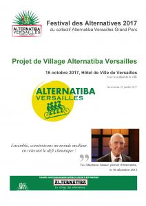Couverture-dossier-de-projet-Alternatiba-Versailles-26juillet2017