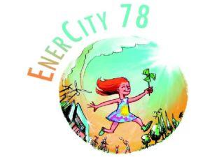 enercity78